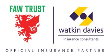 Proud sponsors of the FAW Trust