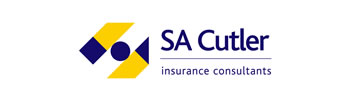 SA Cutler Insurance Newport